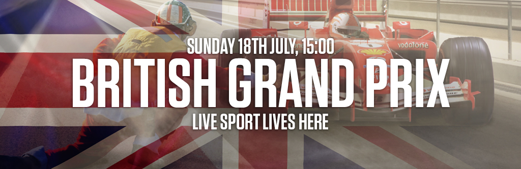 Live Sport at The Mason's Arms